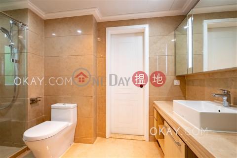 3房2廁,實用率高,極高層,連車位《寶德臺出租單位》 寶德臺(Borrett Mansions)出租樓盤 (OKAY-R112388)_0