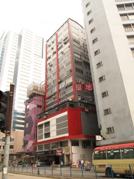 Draco Industrial Building (Draco Industrial Building) Kwun Tong|搵地(OneDay)(2)