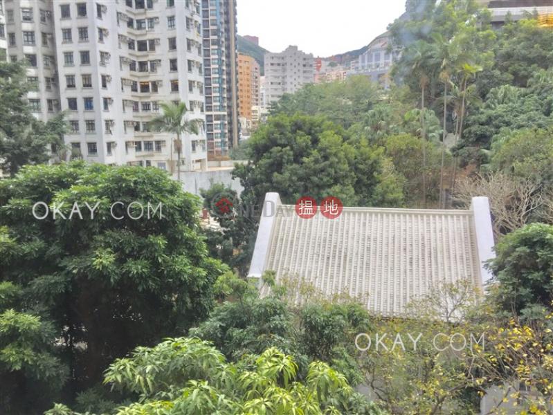 Tasteful 3 bedroom in Happy Valley | Rental, 3 Tsui Man Street | Wan Chai District, Hong Kong | Rental HK$ 28,800/ month
