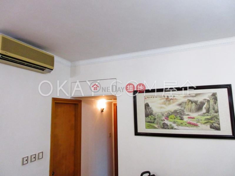 HK$ 36,000/ 月寶翠園2期8座-西區|2房2廁,極高層,星級會所寶翠園2期8座出租單位