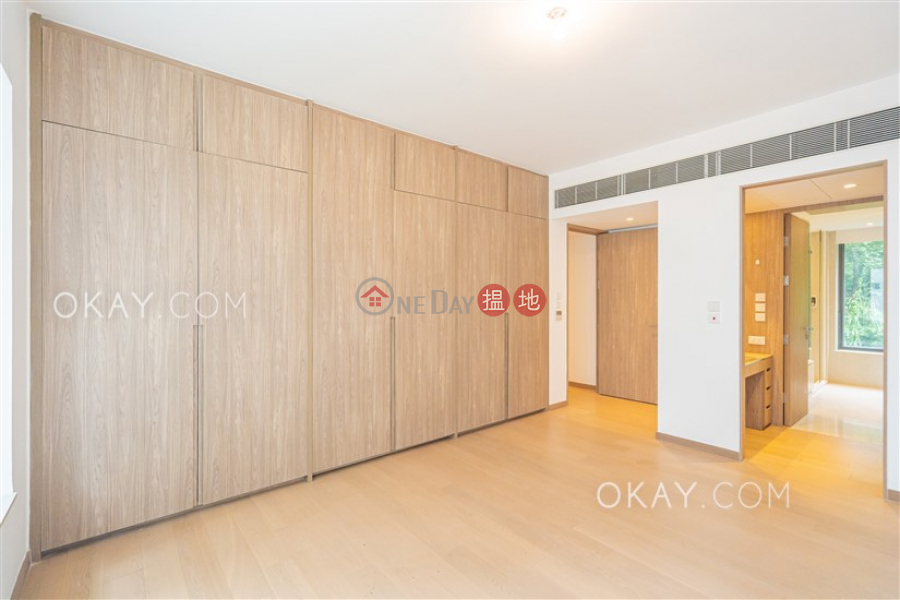 HK$ 113,000/ 月|蘭心閣-中區|3房2廁,星級會所,露台《蘭心閣出租單位》