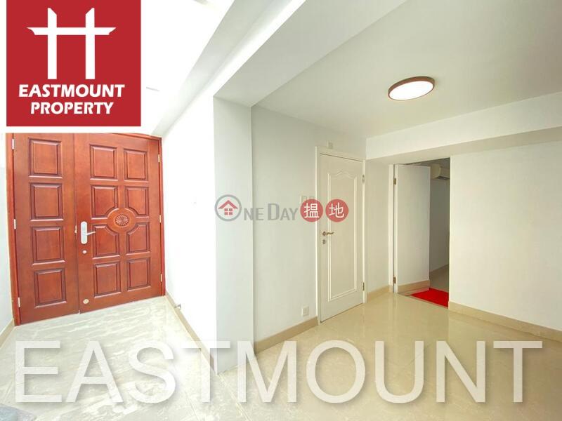 Las Pinadas, Whole Building Residential   Rental Listings   HK$ 68,000/ month
