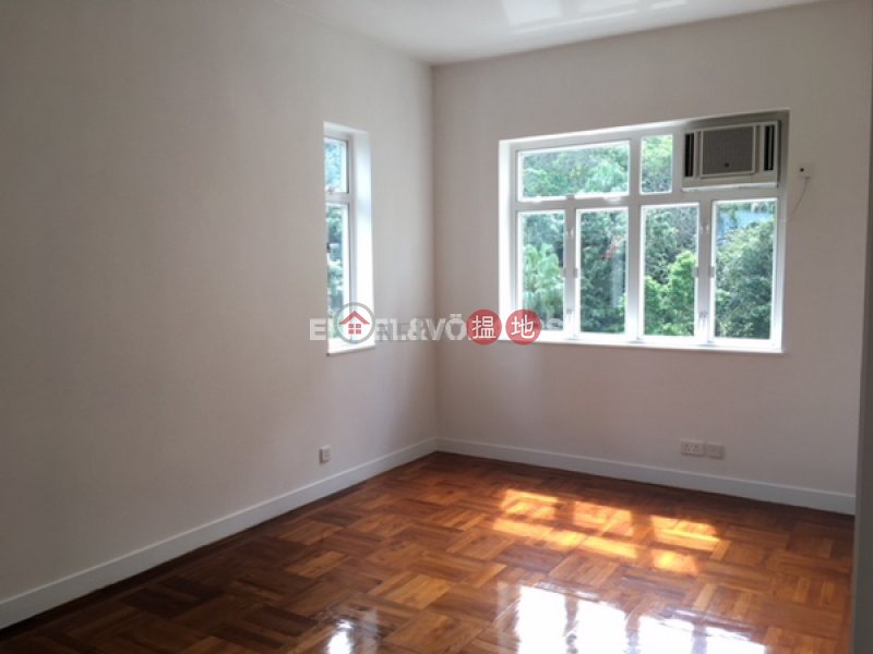 Property Search Hong Kong   OneDay   Residential, Rental Listings 3 Bedroom Family Flat for Rent in Central Mid Levels