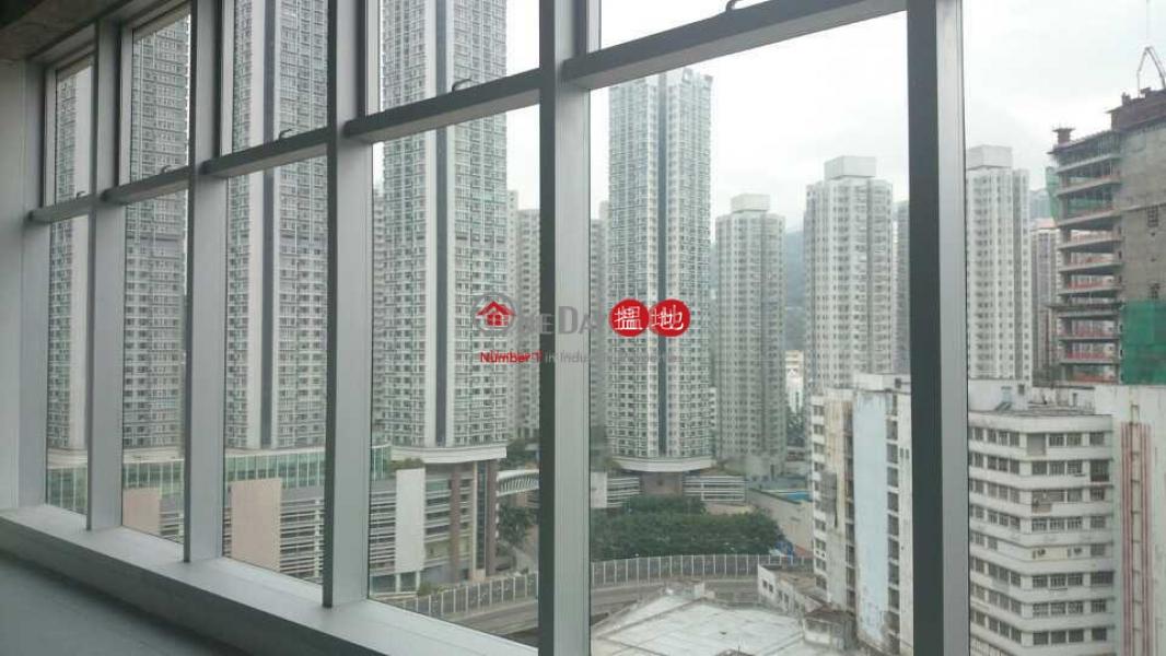 香港搵樓|租樓|二手盤|買樓| 搵地 | 工業大廈-出售樓盤-TML 廣場