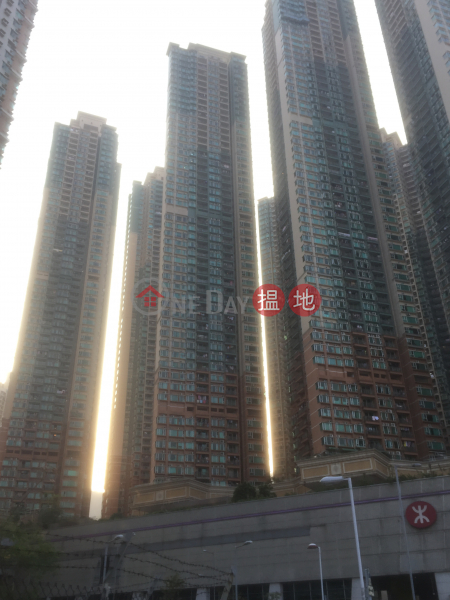 Tower 3 Phase 1 Metro Town (Tower 3 Phase 1 Metro Town) Tiu Keng Leng|搵地(OneDay)(2)