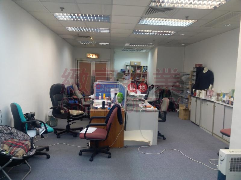 New Tech Plaza, New Tech Plaza 新科技廣場 Rental Listings | Wong Tai Sin District (29160)