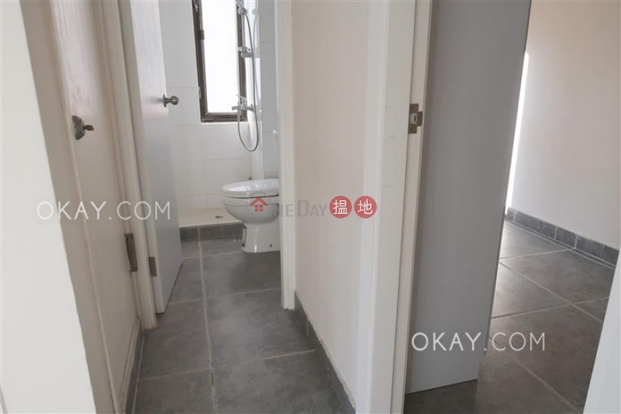 香港搵樓 租樓 二手盤 買樓  搵地   住宅出租樓盤4房3廁,實用率高,星級會所,露台愛都大廈3座出租單位