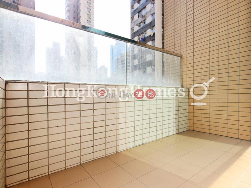 雅賢軒三房兩廳單位出租33正街   西區香港出租 HK$ 29,500/ 月