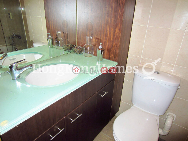 Property Search Hong Kong | OneDay | Residential, Rental Listings 3 Bedroom Family Unit for Rent at Flourish Mansion