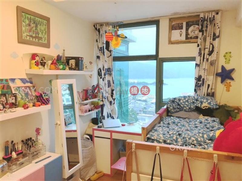 HK$ 1,400萬|愉景灣 9期 海藍居 1座大嶼山-3房2廁,實用率高,海景,星級會所《愉景灣 9期 海藍居 1座出售單位》