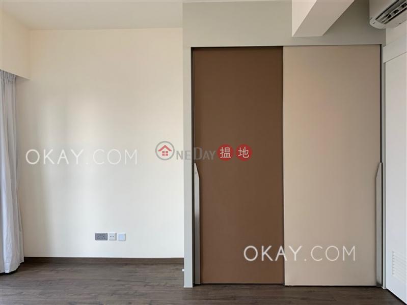 Stylish 3 bedroom on high floor with rooftop & parking   Rental   C.C. Lodge 優悠台 Rental Listings