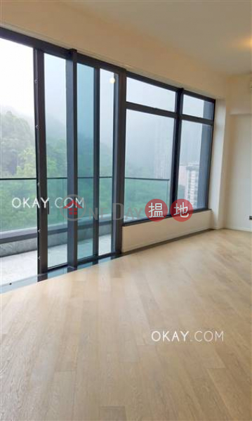 柏傲山 5座高層|住宅-出租樓盤HK$ 90,000/ 月