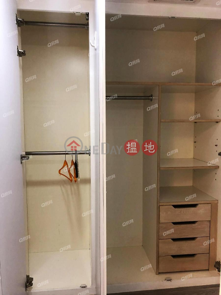 Property Search Hong Kong | OneDay | Residential, Rental Listings | Convention Plaza Apartments | Flat for Rent