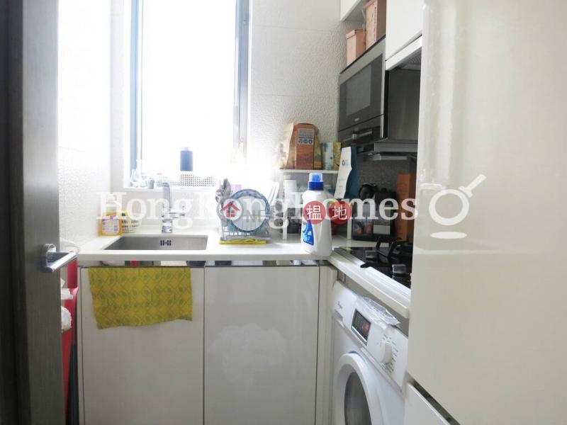 2 Bedroom Unit at Centre Point | For Sale | 72 Staunton Street | Central District | Hong Kong | Sales HK$ 11.98M