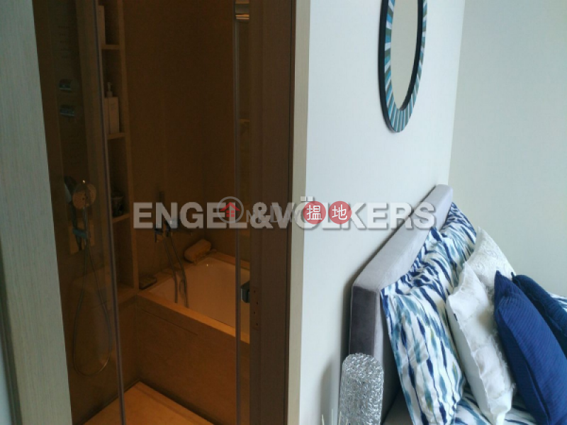 The Kennedy on Belcher\'s | Please Select | Residential Rental Listings | HK$ 57,000/ month