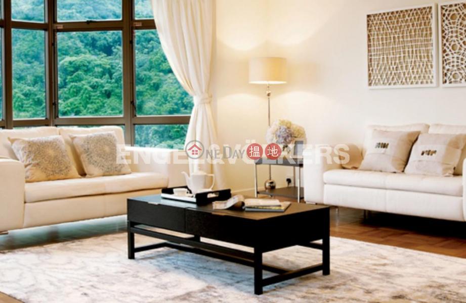 竹林苑請選擇|住宅|出租樓盤HK$ 90,000/ 月
