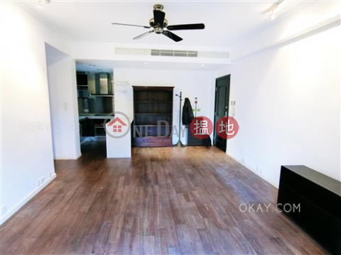 Nicely kept 1 bedroom with terrace & parking | For Sale|Stanford Villa Block 3(Stanford Villa Block 3)Sales Listings (OKAY-S12274)_0