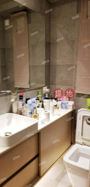 HK$ 7.35M Woodlands Court Central District Woodlands Court | 1 bedroom Mid Floor Flat for Sale