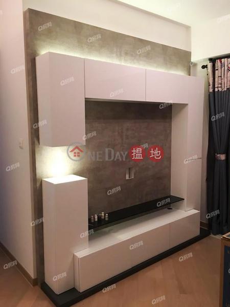 香港搵樓|租樓|二手盤|買樓| 搵地 | 住宅出售樓盤名牌發展商,地段優越,連租約Park Circle買賣盤