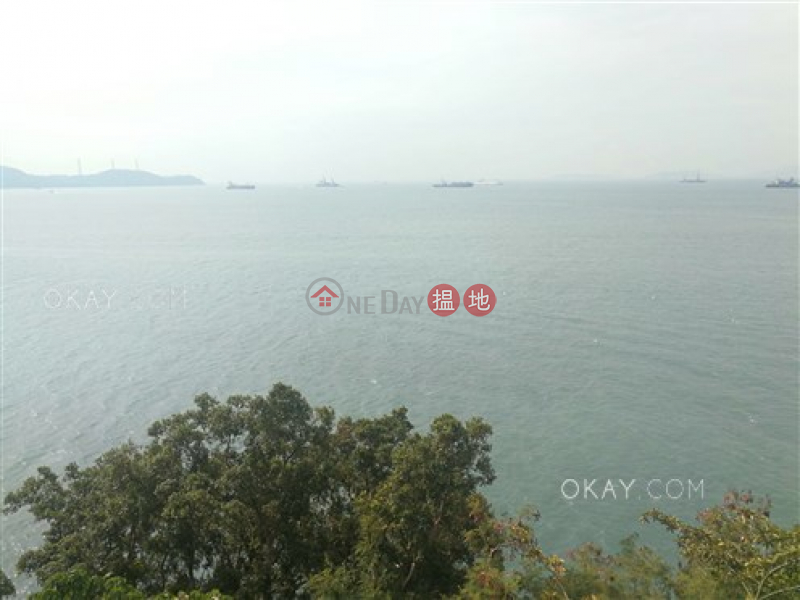 Property Search Hong Kong   OneDay   Residential Rental Listings   Beautiful 3 bedroom with balcony & parking   Rental