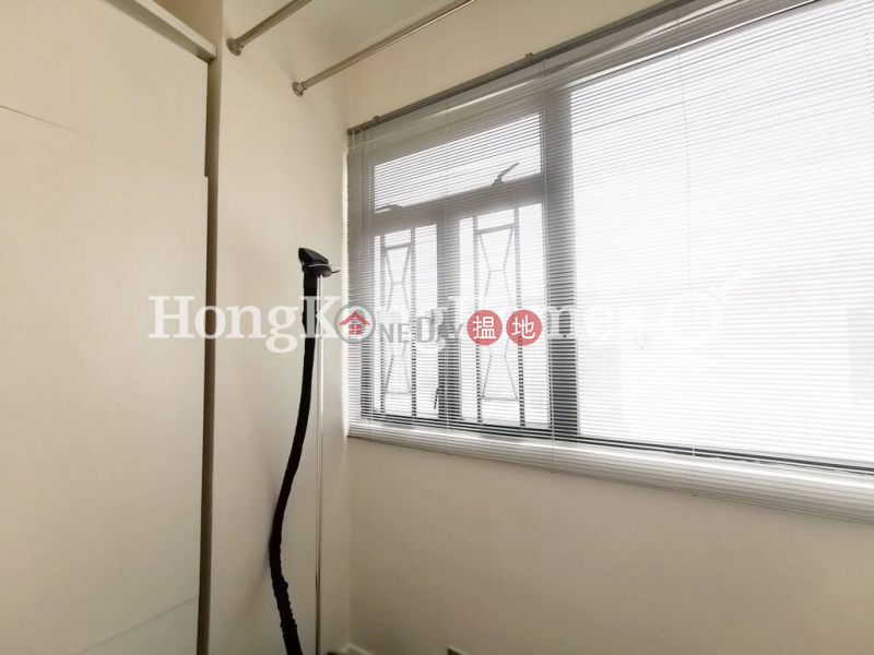 HK$ 1,700萬力生軒灣仔區|力生軒三房兩廳單位出售