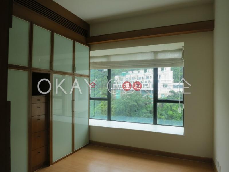 3房3廁,極高層,星級會所,連車位The Mayfair出租單位1梅道   中區 香港 出租-HK$ 168,000/ 月