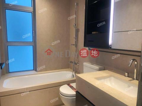 Mount Pavilia Tower 20 | 3 bedroom Mid Floor Flat for Rent|Mount Pavilia Tower 20(Mount Pavilia Tower 20)Rental Listings (XG1169700513)_0