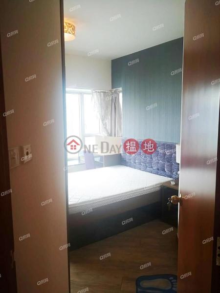 HK$ 18M, Sorrento Phase 1 Block 3 Yau Tsim Mong Sorrento Phase 1 Block 3   2 bedroom Mid Floor Flat for Sale