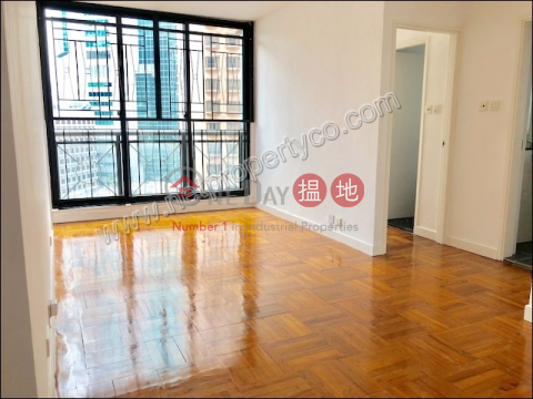 Apartment for Sale in Happy Valley|Wan Chai DistrictVillage Garden(Village Garden)Sales Listings (A008196)_0