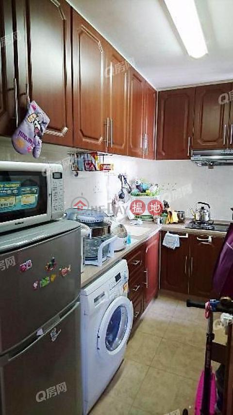 Heng Fa Chuen Block 30 | 3 bedroom Mid Floor Flat for Sale|Heng Fa Chuen Block 30(Heng Fa Chuen Block 30)Sales Listings (XGGD743703940)_0