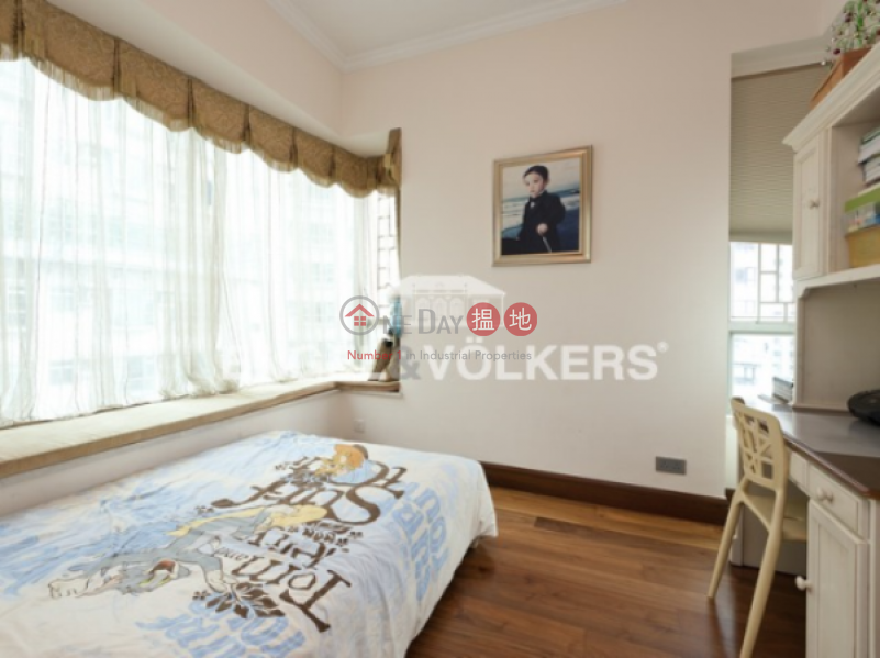 HK$ 9,000萬-羅便臣道31號-中區-中半山三房兩廳筍盤出售|住宅單位