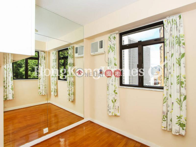 香港搵樓|租樓|二手盤|買樓| 搵地 | 住宅-出租樓盤-永福閣三房兩廳單位出租