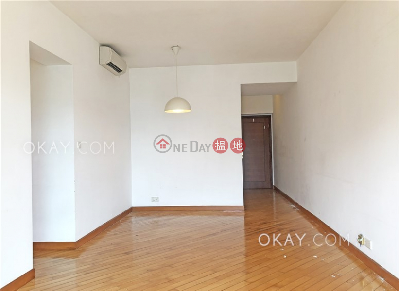 Property Search Hong Kong | OneDay | Residential | Rental Listings, Charming 3 bedroom on high floor with balcony | Rental