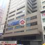 王子大廈 (Wong Tze Building) 觀塘區開源道71號|- 搵地(OneDay)(2)