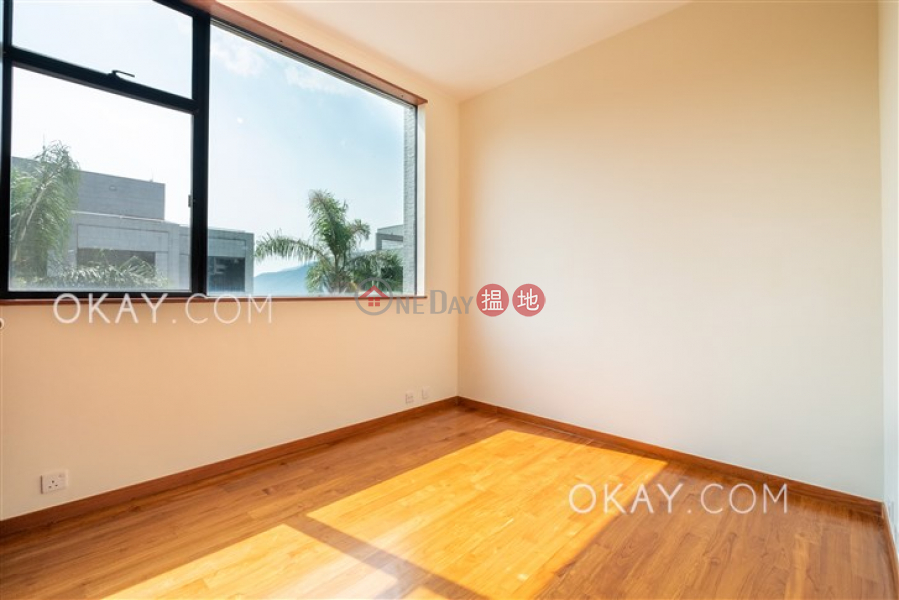 Luxurious house with rooftop & parking | Rental, 14 Shouson Hill Road | Southern District | Hong Kong | Rental, HK$ 145,000/ month