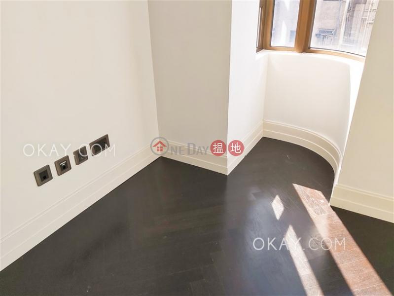 香港搵樓|租樓|二手盤|買樓| 搵地 | 住宅出租樓盤|2房1廁,露台《CASTLE ONE BY V出租單位》