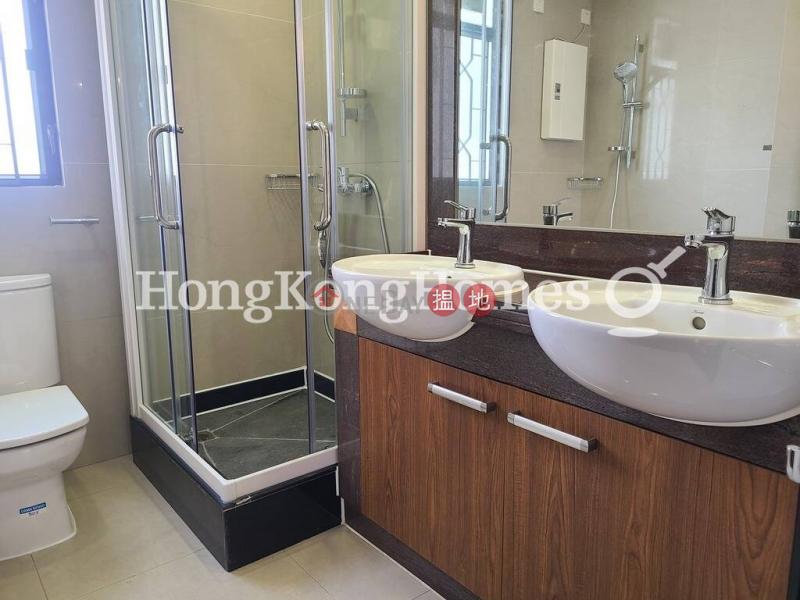 合勤名廈|未知|住宅-出租樓盤HK$ 53,000/ 月
