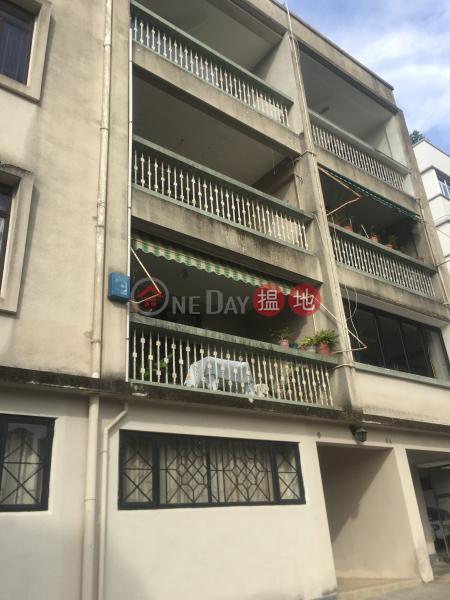 Green Village No.9 Wang Fung Terrace (Green Village No.9 Wang Fung Terrace) Tai Hang 搵地(OneDay)(1)