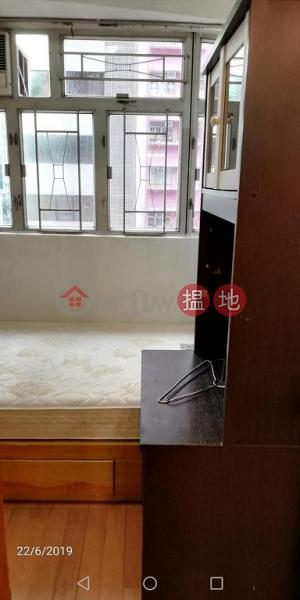 HK$ 20,800/ month Tung Shing Building | Wan Chai District, Flat for Rent in Tung Shing Building, Wan Chai