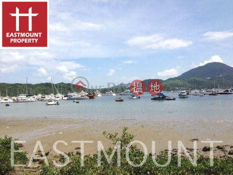 Sai Kung Village House   Property For Sale or Lease in Che Keng Tuk 輋徑篤-Waterfront house   Property ID:511 Che Keng Tuk Village(Che Keng Tuk Village)Sales Listings (EASTM-SSKVH08)_0