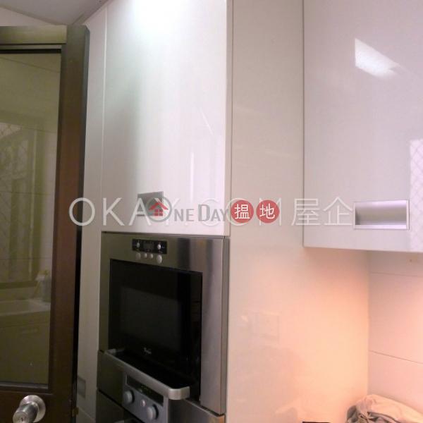HK$ 115,000/ 月-陽明山莊 眺景園-南區|3房4廁,實用率高,極高層,星級會所陽明山莊 眺景園出租單位