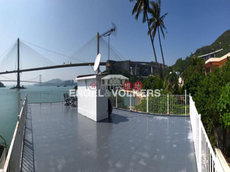 油柑頭4房豪宅筍盤出售|住宅單位|明苑小築(Ming Villa)出售樓盤 (EVHK40347)