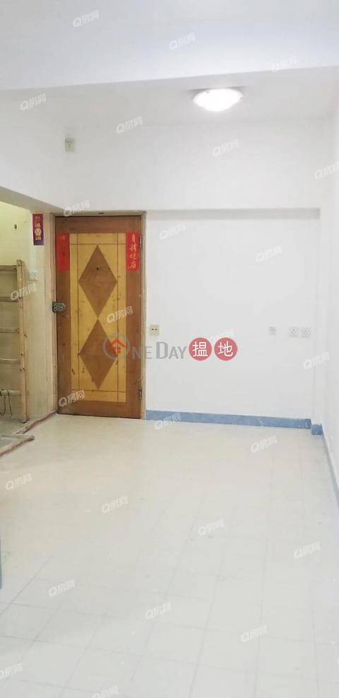 交通方便,內街清靜《建德豐工業大樓買賣盤》|建德豐工業大樓(Kin Tak Fung Industrial Building)出售樓盤 (XGGD703900113)_0