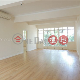Efficient 3 bedroom with balcony & parking | Rental|Country Apartments(Country Apartments)Rental Listings (OKAY-R73743)_0