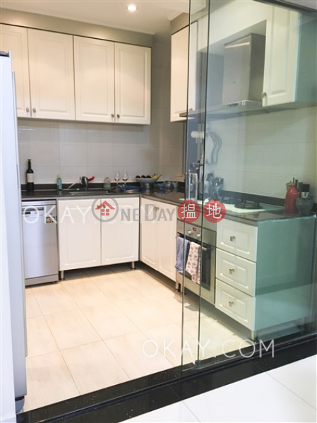 Race Course Mansion Low, Residential | Rental Listings, HK$ 32,000/ month