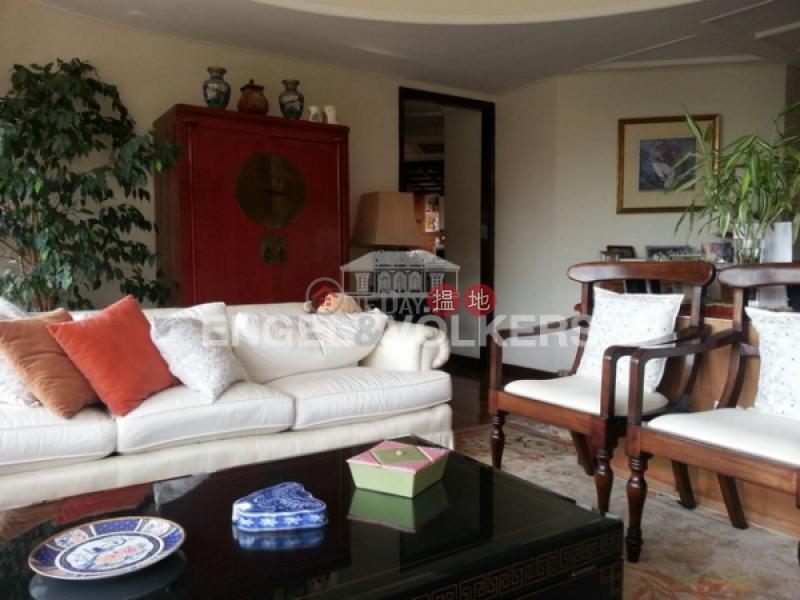 3 Bedroom Family Flat for Rent in Tai Tam, 88 Tai Tam Reservoir Road   Southern District, Hong Kong   Rental HK$ 65,000/ month