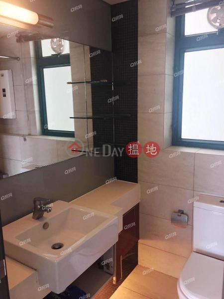HK$ 26,000/ month | Tower 2 Grand Promenade, Eastern District | Tower 2 Grand Promenade | 2 bedroom High Floor Flat for Rent