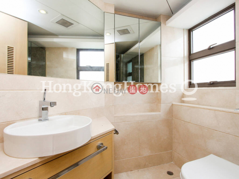 Cliveden Place, Unknown Residential | Rental Listings HK$ 53,000/ month