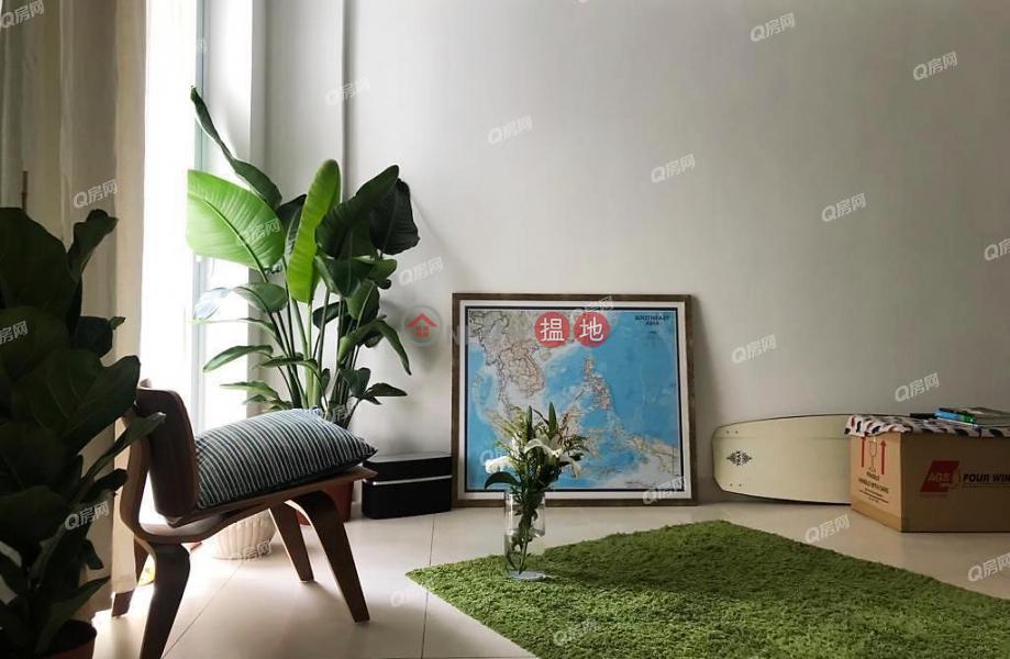 175 Queen\'s Road West | 1 bedroom Flat for Rent | 175 Queen\'s Road West 皇后大道西 175 號 Rental Listings