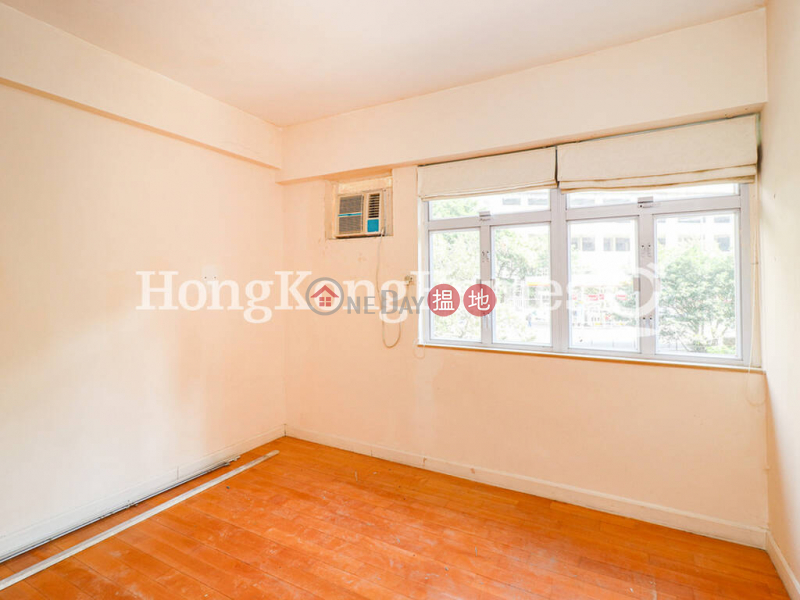 Property Search Hong Kong   OneDay   Residential, Rental Listings, 3 Bedroom Family Unit for Rent at Block 32-39 Baguio Villa